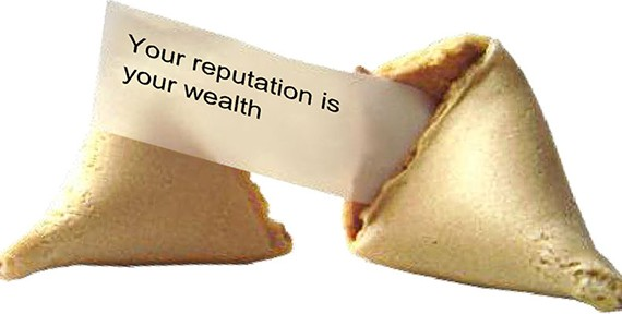 personal-reputation