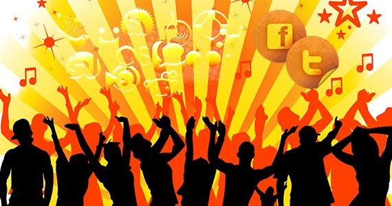 Social-Media-Rockstar