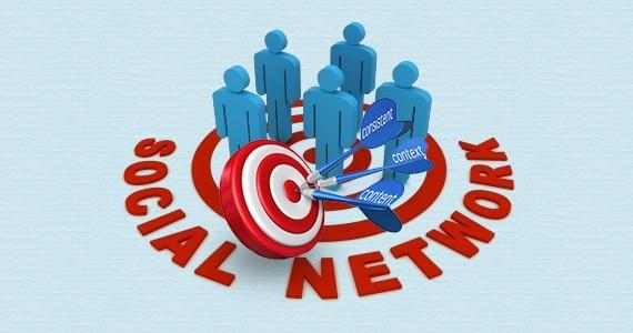 Social-Media-Handle-Consistency