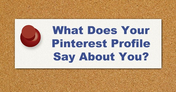 Personal-Branding-with-Pinterest