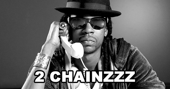 2 chainz, lessons from 2 chainz, tity boi, personal branding, social media handles, choosing a handle for personal branding