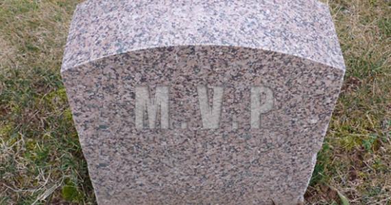 MVP-RIP